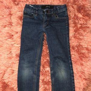 Boys Joes jeans